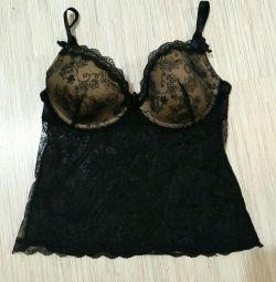 Underwear 42/44