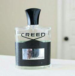 Parfum nou creat Aventus, 50ml
