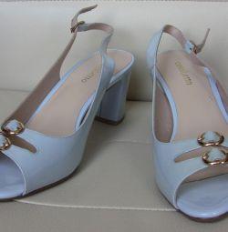 37 sandale Cavaletto