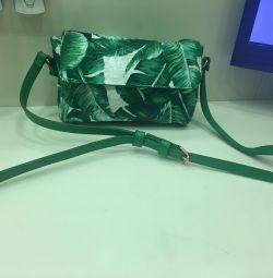 Τσάντα Dolce Gabbana