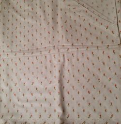 Duvet Cover New 210 by 150