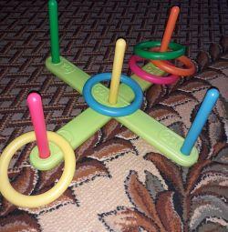 Ringtone joc de culori