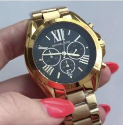 Watch MICHAEL KORS MK6321