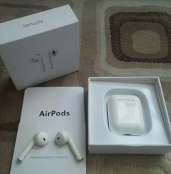 Anime AirPods 1in1