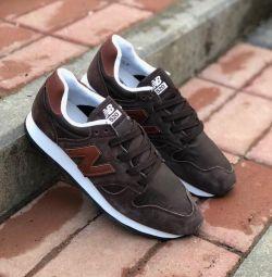 MEN'S NEW Sneakers