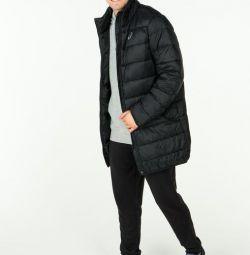 Куртка ASICS нова