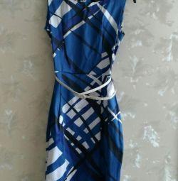 Dress φόρεμα