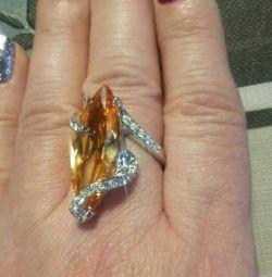 Δαχτυλίδια κοσμήματος