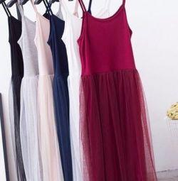 Καλοκαιρινό φόρεμα 👗