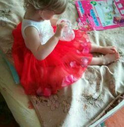 Πανέμορφο μικρό φόρεμα
