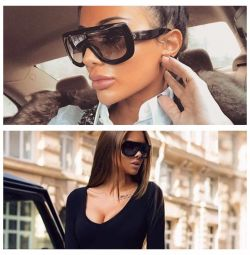 Celin glasses