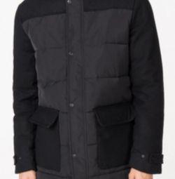 Куртка Casual friday рр 50-54