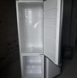 Buzdolabı boshc