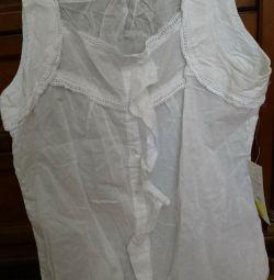 Κορυφαία νέα, Gloria Jeans, μέγεθος 48 - 50