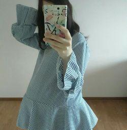 Hamile Kıyafetleri Bluz