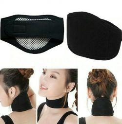 Neck Collar Massager