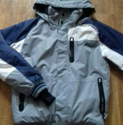 Jacheta pentru bărbați CROPP