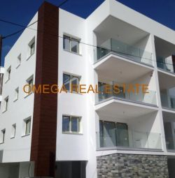 NEW APARTMENT FOR SALE IN STROVOLO