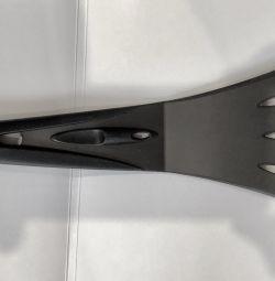Mistrad bucătărie spatula
