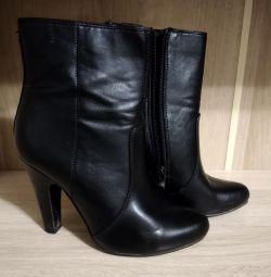 Μπότες 35r