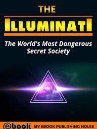 Πώς να συμμετάσχετε σήμερα στο Illuminati Rich Gang