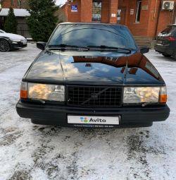 Volvo 940, 1994