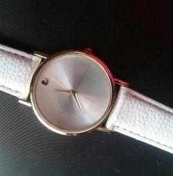 Часы жен. новые