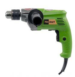 Drill ProCraft 1150 wat