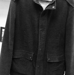 Jacket pentru bărbați 52-54