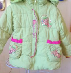 Children clothes from 2-4 years