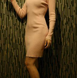 Φόρεμα Noodle 😍. Πανέμορφο χρώμα!