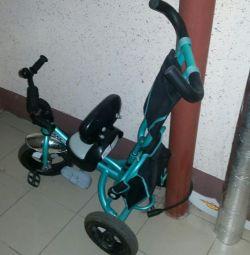 Copii pentru biciclete