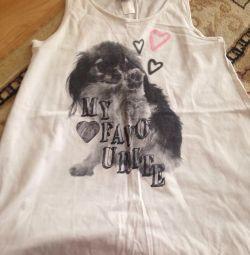 T shirt h & m
