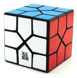 Кубик Рубика MoYu Redi Cube