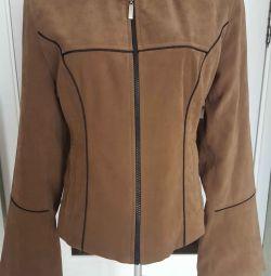jacket 44