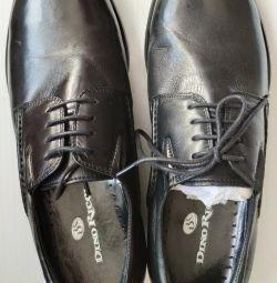 39 pantofi Dino Ricci