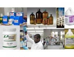Лучший химический твердотельный накопитель в Южной Африке +27735257866 Великобритания