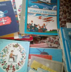 cărți pentru copii.