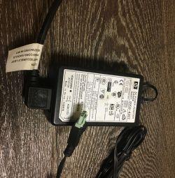 Adaptor de imprimantă HP