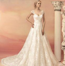 Весільна сукня в прокат