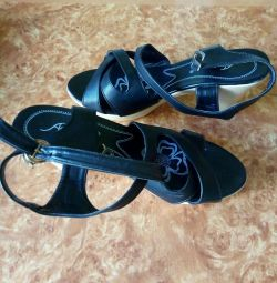 pantofi de soții
