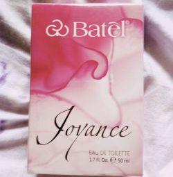 Batel parfüm