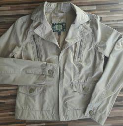 Cotonie Mexx jacket