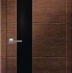 TechnoLight 4 kapı