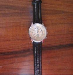 Годинники чоловічі Breitling нові