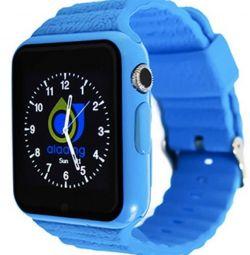 Smart Watch X 10