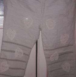 Kot pantolonlar p52