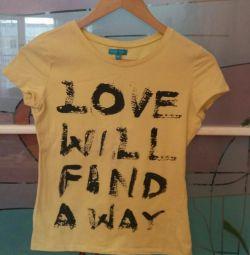 FunDay Streç Tişört