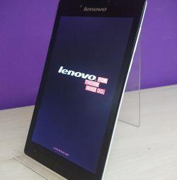Tablet Lenovo TAB 2 A7-30DC 8Gb 3G. ID4512.
