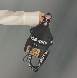😍Снова в наличии, сумочки 💣💥